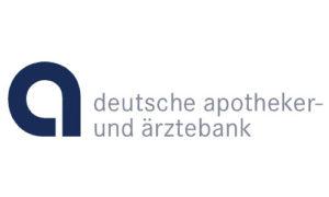 APO Deutsche Apotheker- und Ärztebank