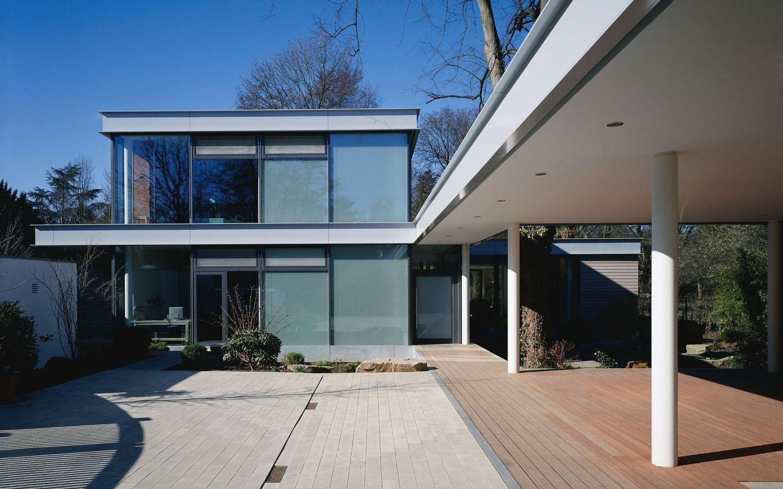 lindner architekten architektur st dtebau und denkmalpflege. Black Bedroom Furniture Sets. Home Design Ideas