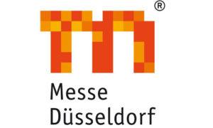 Messe Düsseldorf