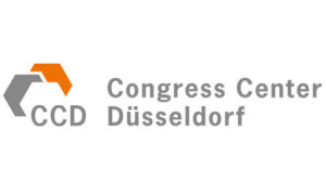 CCD Congress Center Düsseldorf