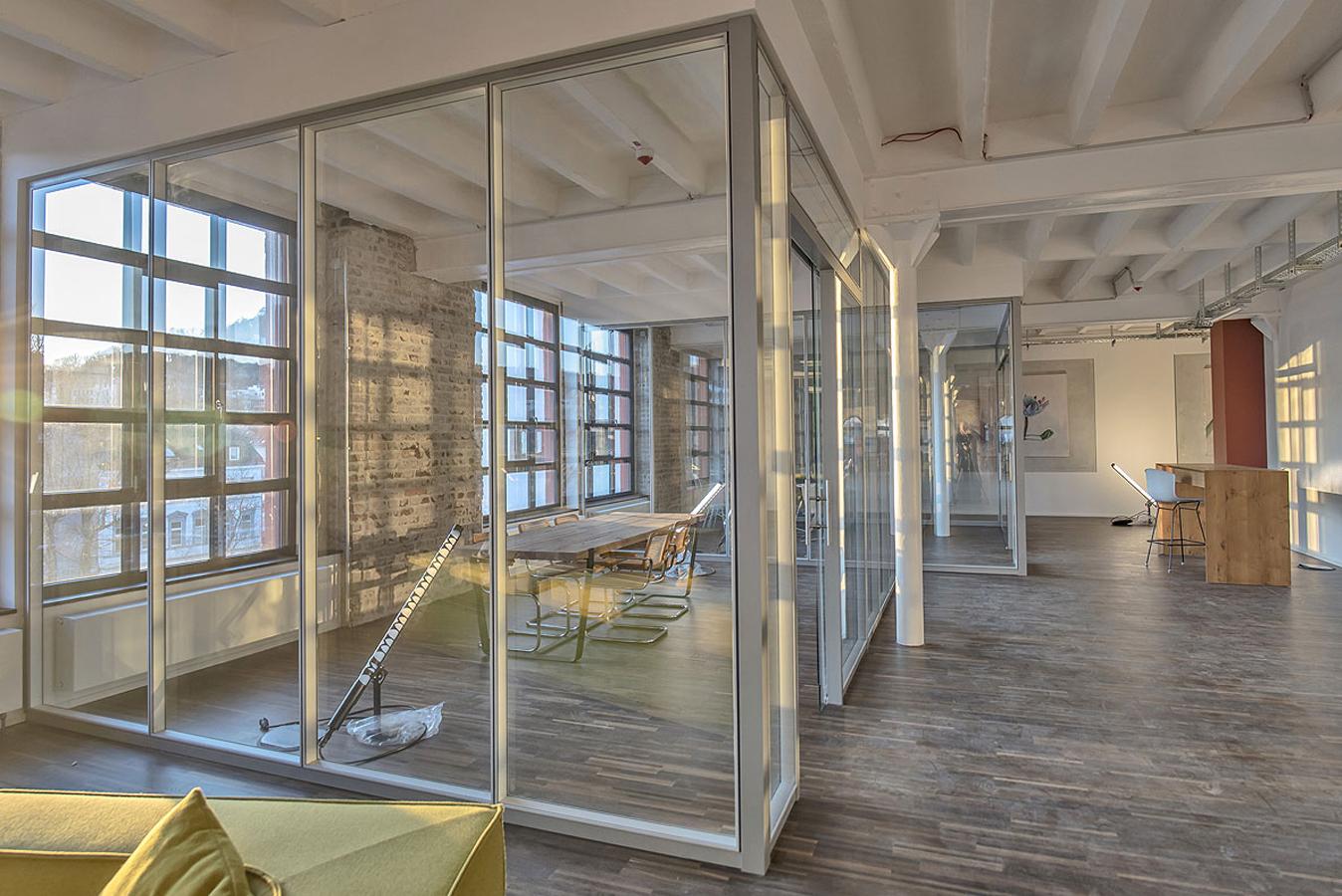 p 1605 11 lindner architekten. Black Bedroom Furniture Sets. Home Design Ideas
