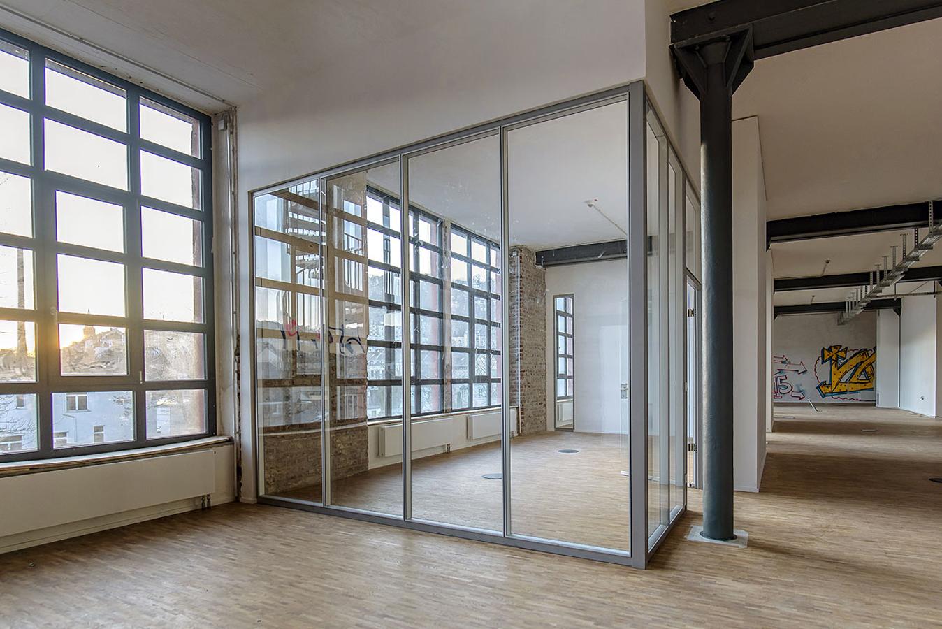 p 1605 14 lindner architekten. Black Bedroom Furniture Sets. Home Design Ideas