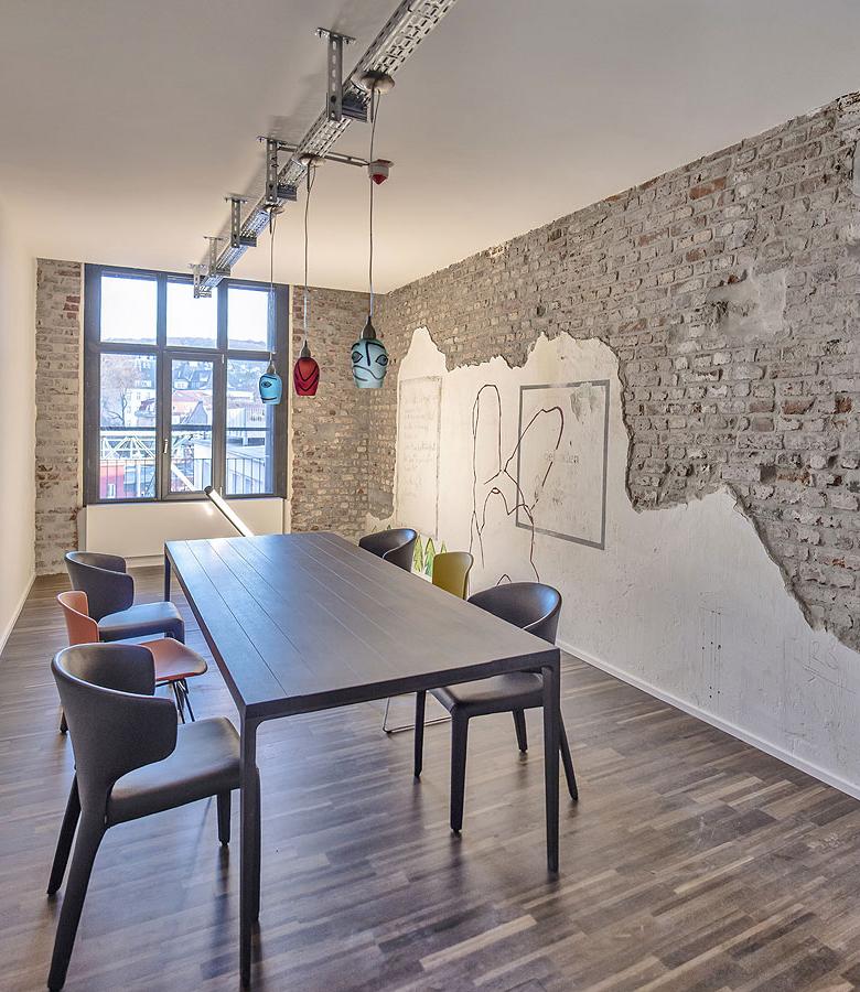 p 1605 8 2 lindner architekten. Black Bedroom Furniture Sets. Home Design Ideas